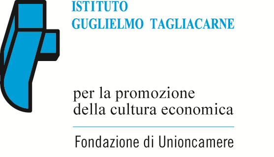Ist Tagliacarne_logo