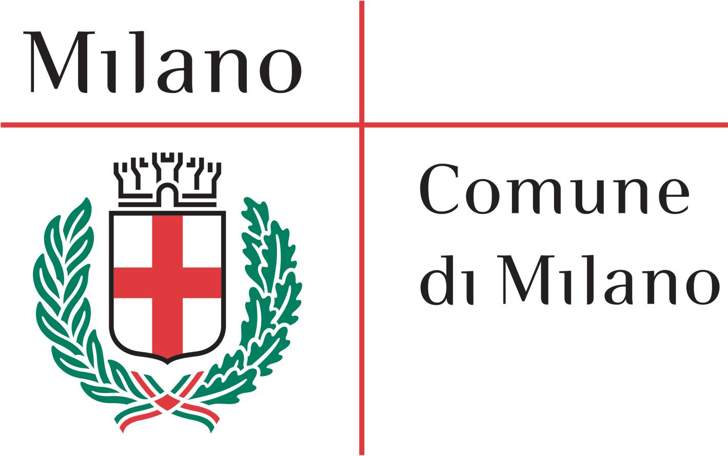 Logo_comune-di-milano1