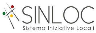 Sinloc _logo