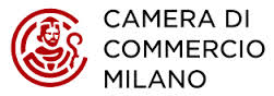 camera commercio milano