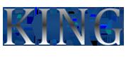 logo2-King