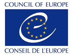 Logo_Consiglio d'Europa