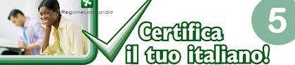 Logo_certifica_piccolo