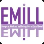 logo_emill