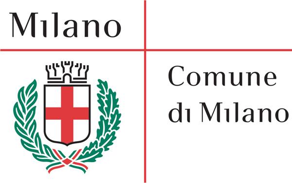 Logo_comune Mi_piccolo