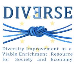 Logo_diverse