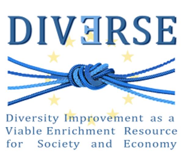 Logo_diverse_2