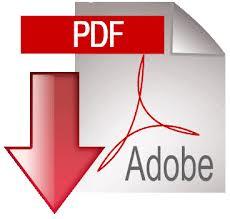 simbolo-pdf-2