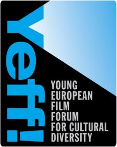 Logo_yeff