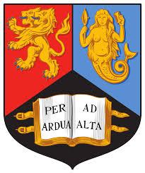 Logo_Birmingham