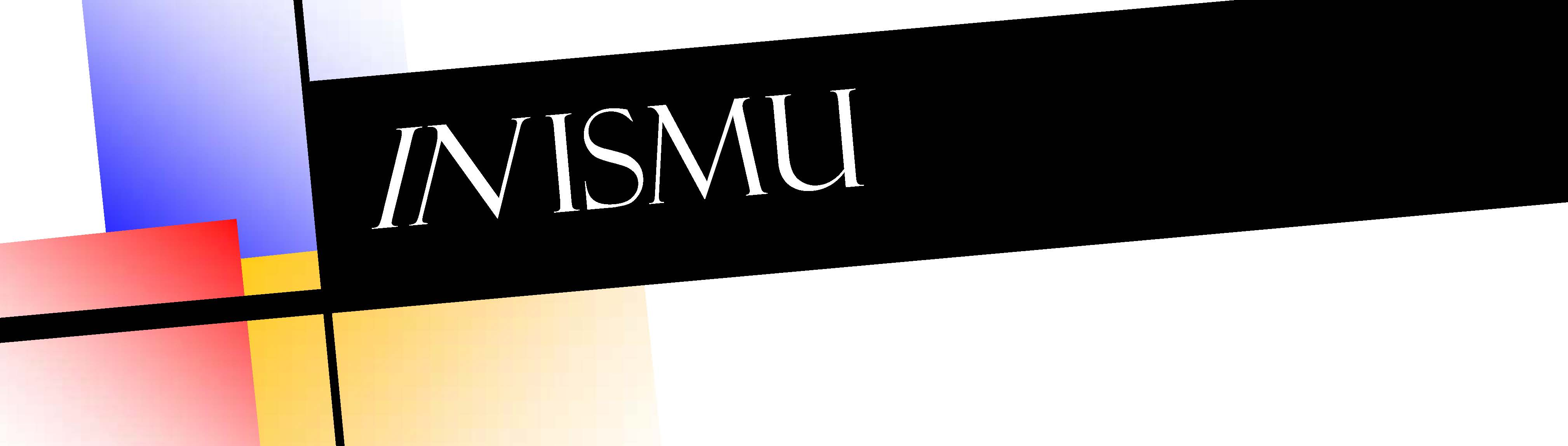 Logo_InIsmu