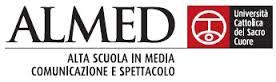 Logo_scuola giornalismo