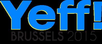 Logo_yeff2015_piccolo