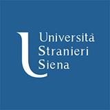 Logo_Università di Siena_nuovo