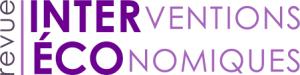Rivista_intervention economic