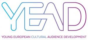 logo_YEAD