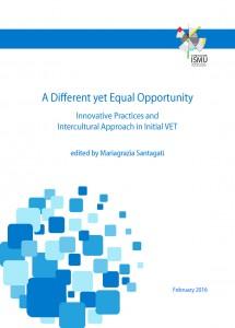Copertina_A different equal opportunity_Santagati