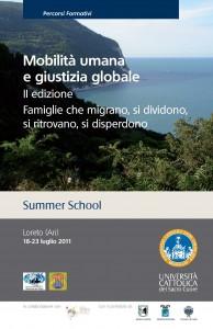 Programma Summer School 2011_Pagina_01