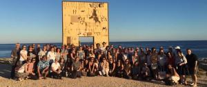 Summer school_2016_lampedusa-porta_1160