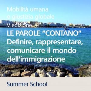 brochure Summer School Mobilita umana 2014_IMM_Pagina_1
