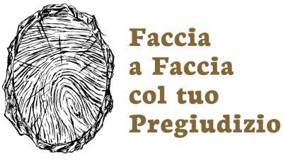 Logo_faccia a faccia pregiudizio