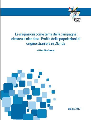 Ortensi_paper_Olanda_it